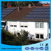 1000w Power Inverter 12v 24v 48v Pure Sine Wave Inverter Off Grid Solar System Use At Home