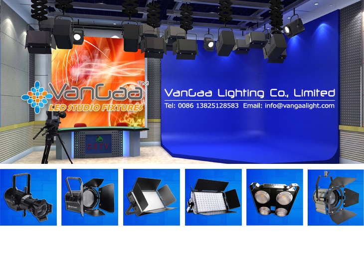 Top Quality Photography Studio Flat Panel Led Video Light Factory Direct Price