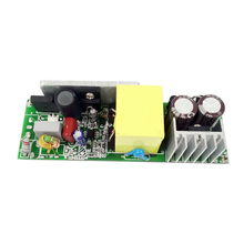 SEESTAR led power supply SKD CKD free flicker led driver 30w 36w 48w 50w panel driver
