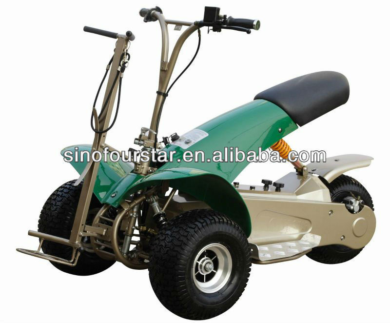 hunting buggy SX-E0906-3A