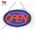 Cheap Electronic LED Open Sign