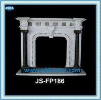 Cheap Antique Home Decoration Japanese Style Fireplace