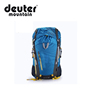 teenager outdoor hiking backpack custom outdoor hiking backpack sport camping bag