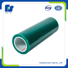 Chinese household adhesive film protective film for wood floor