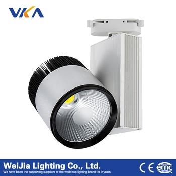 Wireless Led Track Lighting 30w 20w 15w 12w Buy Dimmable