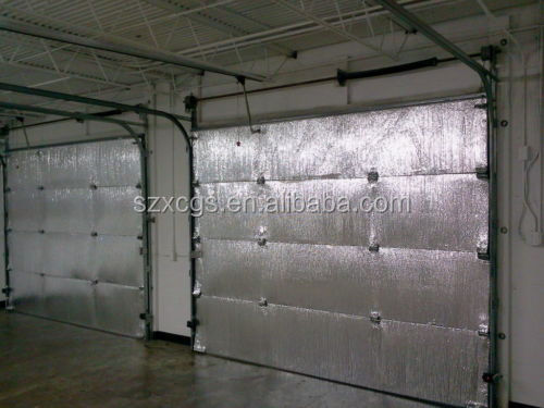 Car Truck Vehicle Foam Insulation Weatherization Kit