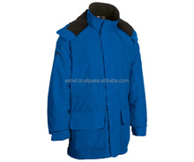 new design custom wholesale wholesale soccer jackets