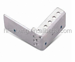 Factory directly provide high quality precision sheet metal fabrication for hasp