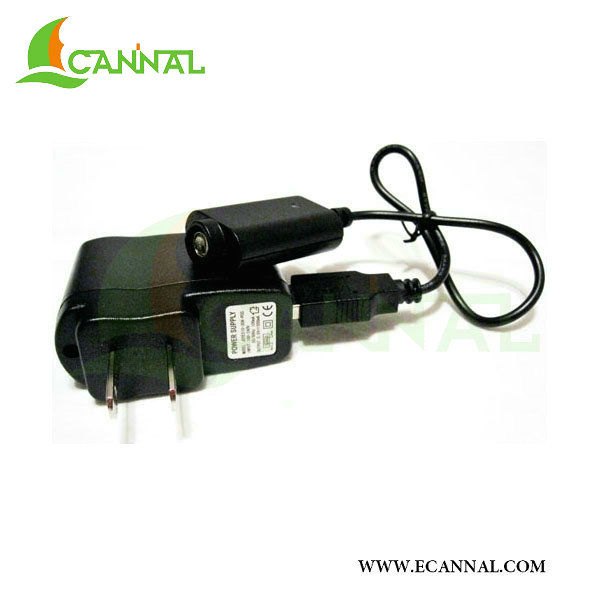 2013 China High Quality Ego Usb Charger