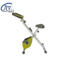 Cheap Multi-Function Schwinn Dx900 Exercise Bike Monitor Parts Leg Exercise