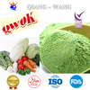 Import Spices Halal Vegetarian Seasoning Powder