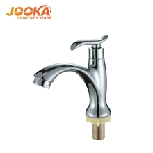 Modern outdoor water faucet types magic water bathroom faucet