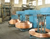 /product-detail/supply-copper-rod-upward-continuous-casting-machine-60739288213.html