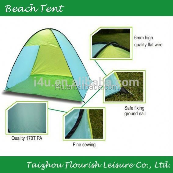 Ice Fishing Tent/1-2 person blind/hunting blind tent