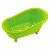 Sell Well New Type Plastic Mini Bathtub As Gift