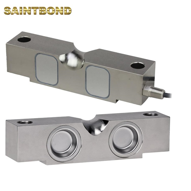 China of Cells from HBM Beam Ring Torsion Rtn Pancake Schenck Load Cell