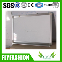 Guangzhou factory Wholesale best price small portable interactive whiteboard