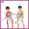 /product-detail/wholesale-cheap-chinese-opera-stylish-boys-dancing-costume-including-t-shirt-and-short-pants-60117255639.html