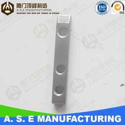 custom manufacturing furniture hardware aluminum prices for ford car parts