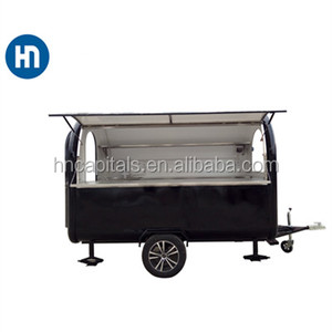 China factory mobile food tricycle 3 wheels ape electric ape car best folding coffee food truck