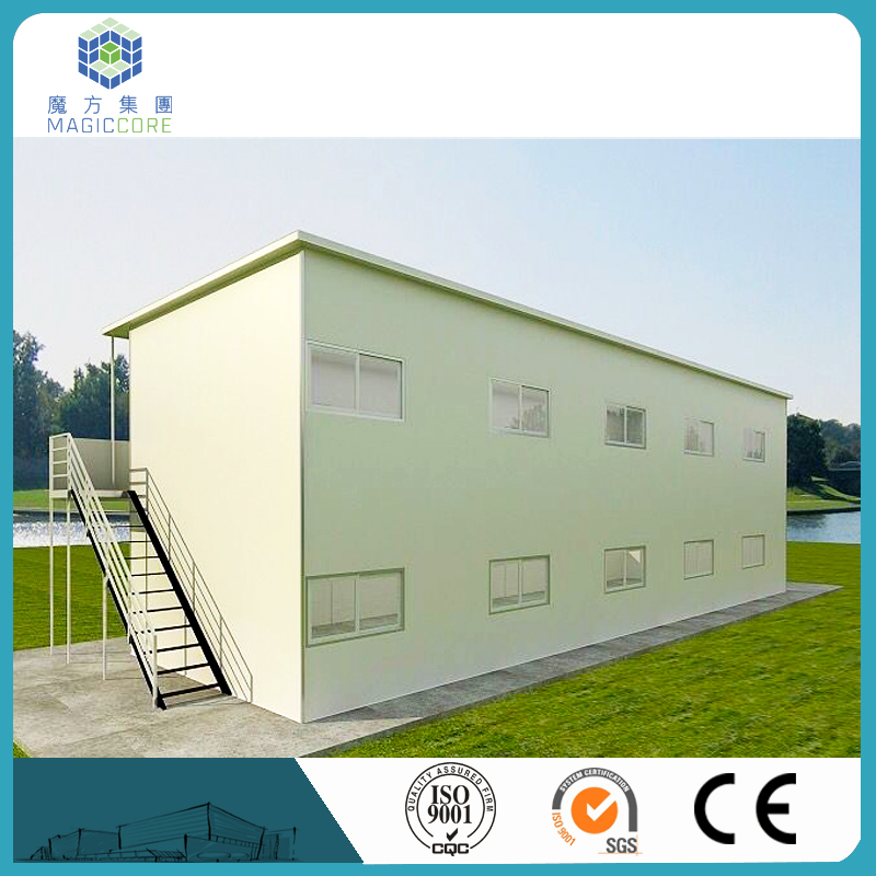 porta cabin labor camp prefabricated container house price prefabricated house prices