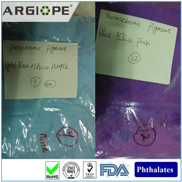research chemical epoxy flooring additives colorful metallic epoxy pigments