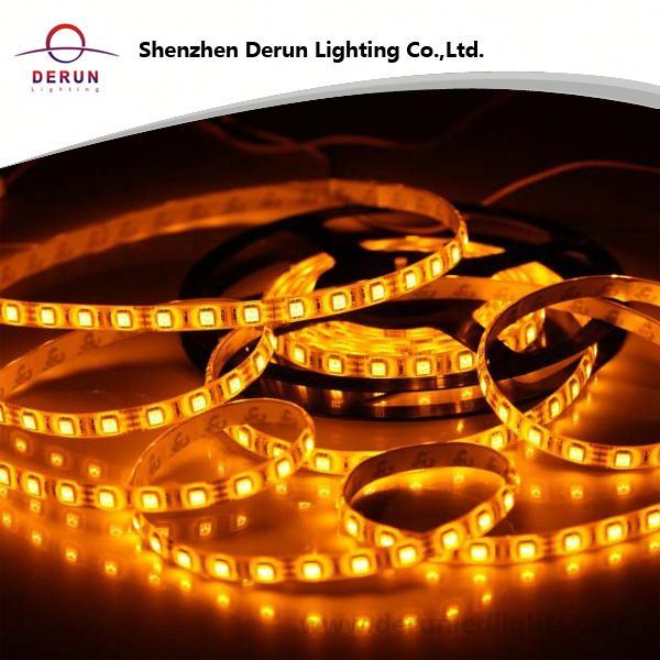 china wholesale chase flexible led moving strip lighting