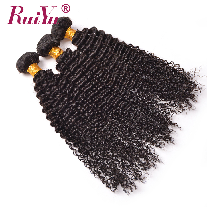 wholesale human <strong>hair</strong> distributors, virgin jerry curl weave extensions human <strong>hair</strong>, baby curl human <strong>hair</strong>