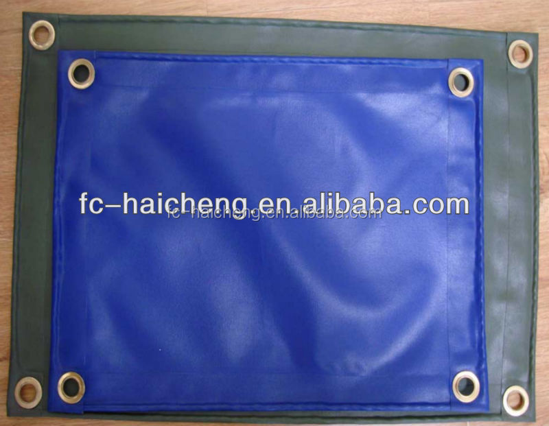 pvc coated polyester tent fabric,waterproof pvc tarpaulin for truck cover in roll