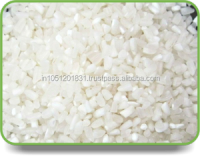 Indian 5% Broken Long grain Parboiled rice seller in Asia