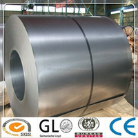 spec cold rolled steel coil,ss400 cold rolled steel coils,prime steel cold rolled coil