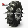 R2 pattern tractor tyre
