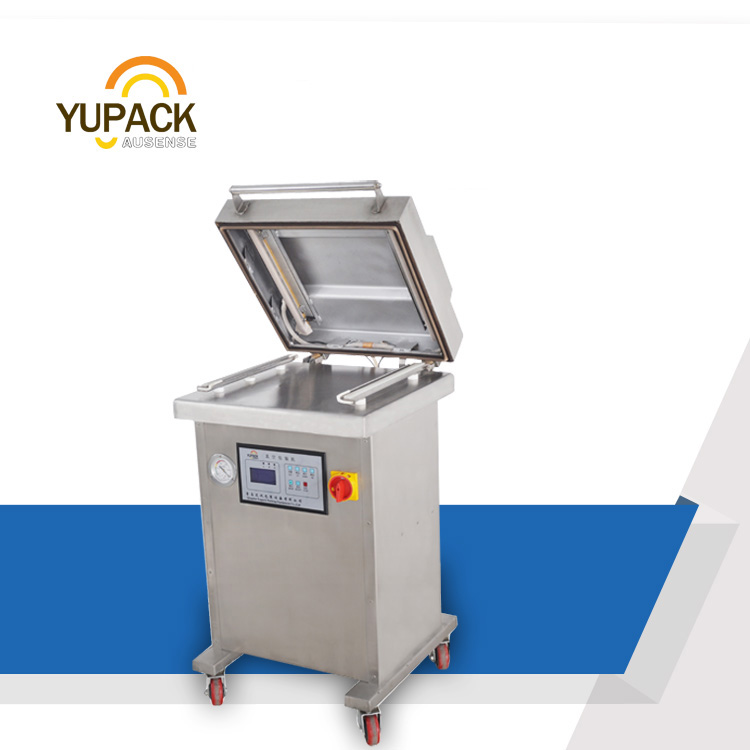 Small Food vacuum packer