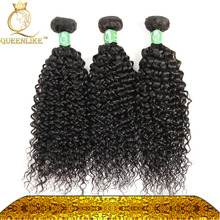 40 inch Unprocess 100% free weave wholesale human hair packs Cambodian hair