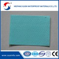180g polyester waterproof fabric thick polyester fabric