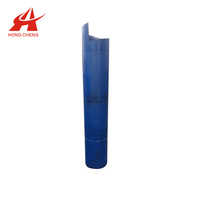 API Drilling Tool Overshot for Drilling and Servicing for Drilling & Fishing LT T245*( )