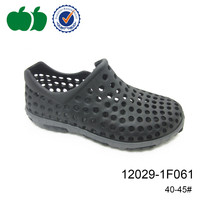 Mens Grey Casual Shoes Popular Men