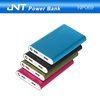 Power bank 8000mAh Mi Portable Power Bank for iPhone Battery Charger Mobile Power Bank Cell Phone