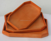 hot sale cup tray