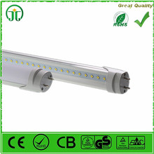 2835EPISTAR Chip LED www xxx com you jizz led tube