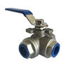 /product-detail/cf8m-stainless-steel-reduced-bore-3-way-1000-psi-npt-threaded-ball-valve-60622636053.html