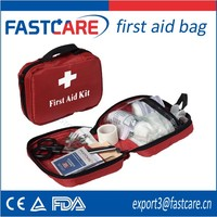 Waterproof Marine Boat First Aid Kit CE FDA Approved