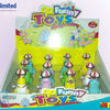 6439180 2014 NEW TOYS WIND UP
