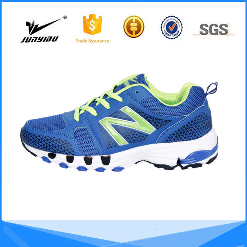 good quality Spring running sports shoes trainers