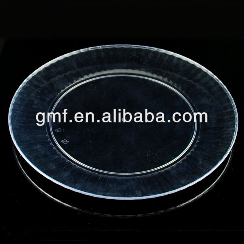 2013 new product dragonfly plates