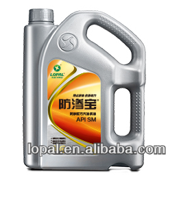 old engine protect SM Gasoline Engine Oil 0w20 0w30 5w40 10w40 10w50