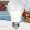 LED Lights Suppliers 5w E27 LED Bulb Made In China