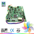 DC controller board OEM:RM1-6796 for Color Laser Jet Printer HP CP5225