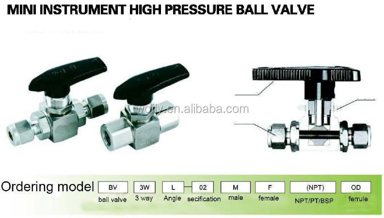 ball valve 3.jpg