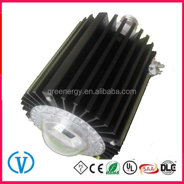 Alibaba Express AC85-265V 20W 30W 50W 60W 80W100w 120W LED Lamp for uv black light e40 400w replacement